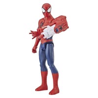 SpiderMan  Titan FX Power 2 E3552EW0