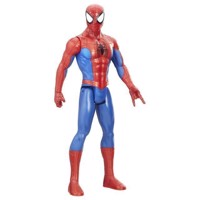 SpiderMan  Titan Hero  SpiderMan E0649