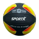 SportX Beach Volleyball