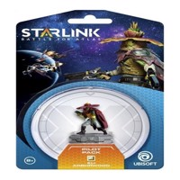 Starlink Battle For Atlas  Pilot Pack Eli Arborwood