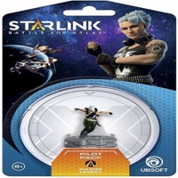 Starlink Battle For Atlas  Pilot Pack Razor Lemay