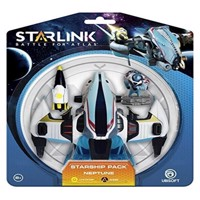 Starlink Battle For Atlas  Starship Pack Neptune