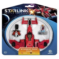 Starlink Battle For Atlas  Starship Pack Pulse