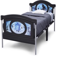 Star wars bed 190 Cm