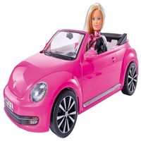 Steffi Love  Beetle