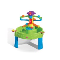 Step 2 Busy Ball Play Table