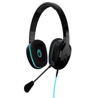 Stereo Nacon GH 100 Gaming Headset