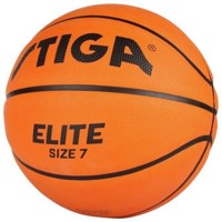 Stiga  Basketball Elite Size 7