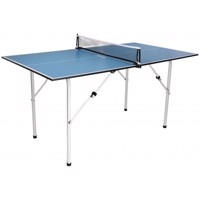 Stiga  Table Tennis  Mini Table 136 x 76 x 65 cm incl Net
