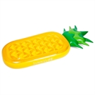 Sunny Life luxe lieon float pineapples