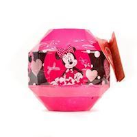 Surprise Diamond Medium  Minnie Mouse Jewelery