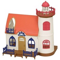 Sylvanian Families  Starry Point Lighthouse 5267