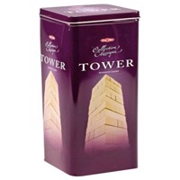 Tactic tower collection classique