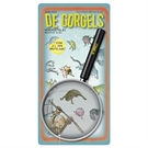 The Gorgels Magnifying Glass