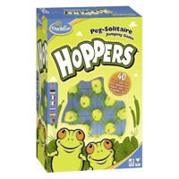 Thinkfun Hoppers