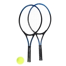 This Tennis Set SportX