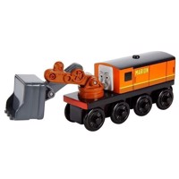 Thomas & Friends - Marion (Wood) (BDG05)
