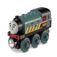 Thomas & Friends - Porter (Wood)