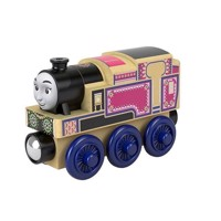 Thomas and Friends - Wood Ashima (FHM36)