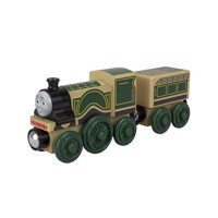 Thomas and Friends - Wood Emily (FHM44)