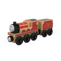 Thomas and Friends - Wood James (FHM40)