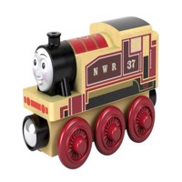 Thomas and Friends - Wood Rosie (FHM19)