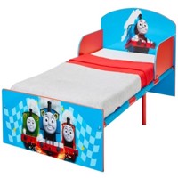 Thomas the train junior bed 140Cm