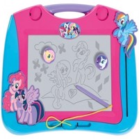 TOMY - My Little Pony Megasketcher