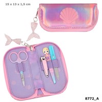 Top Model - Fantasy Model - Manicure Kit - Mermaid (048772)