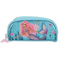 Top Model - Fantasy Model - Pencil Case - Mermaid (410980)