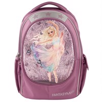 Top Model - Fantasy Model - School Backpack - Ballet (410911)