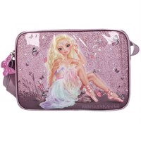 Top Model - Fantasy Model - Shoulder Bag - Ballet (410913)