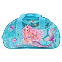 Top Model - Fantasy Model - Sportsbag - Mermaid
