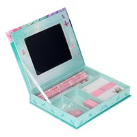 Topmodel Fantasy Model Stationery Box