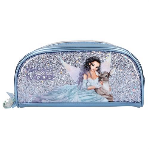 Topmodel Fantasy Pencilcase Iceprincess