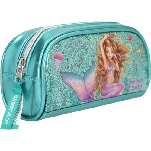 Topmodel Fantasy Pencilcase Mermaid