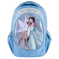 Topmodel Fantasy Schoolbag Iceprincess