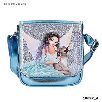 Topmodel Fantasy Shoulder Bag Iceprincess