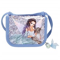 Topmodel Fantasy Smallbag Iceprincess