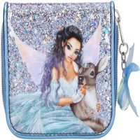 Top Model Fantasy Wallet Iceprincess