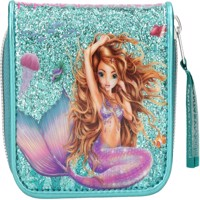 Topmodel Fantasy Wallet Mermaid
