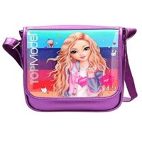 Topmodel Messengerbag Friends Rainbow