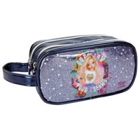 Top Model  Pencil Case  Friends, Navy 040850