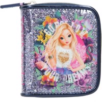 Topmodel Purse Friends Navy
