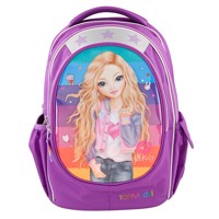 Topmodel Schoolbag Friends Rainbow