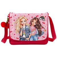 Top Model - Shoulder Bag - Cherry Bomb