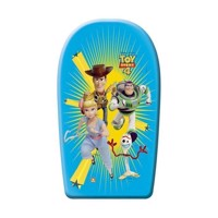 Toy Story Bodyboard