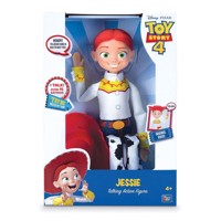 Toystory deluxe talking jessie eng