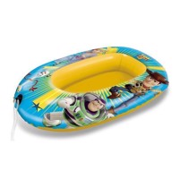 Toy Story Inflatable boat