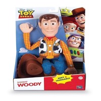 Toy Story - Sheriff Woody 93164111
